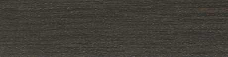 Abs 282229 wenge perl. 22*0,5 s lep. /9763 BS 1
