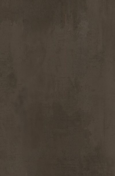 PD K202 RS Rusty 4100*600*38