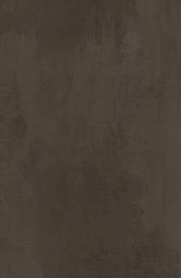 PD K202 RS Rusty 4100*600*38 1