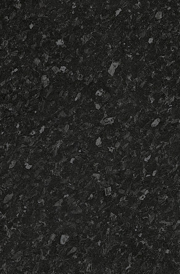 List.PD K210 CR Black Flint 4,2m 1