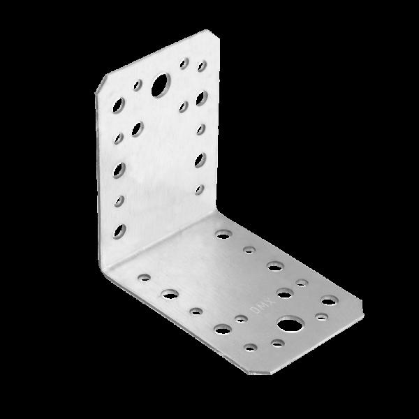 KL4 - úhelník spojovací 90x90x65x2,5 mm 3