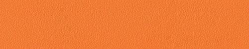 Abs oranz.14074 22*2 1