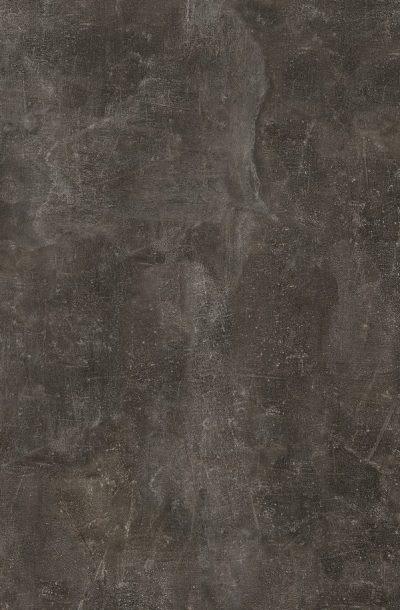 List.PD 4299 UE Dark Ater 4,2m