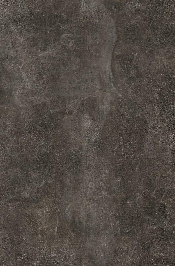 List.PD 4299 UE Dark Ater 4,2m 2