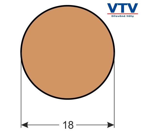 Tyc T 18 2,5m c.80 1