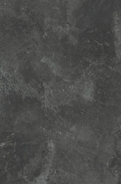 PD K205 RS Black 4100*600*38