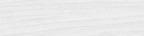 Abs 26088 Nordic bily 22*1   /  K088 PW 1