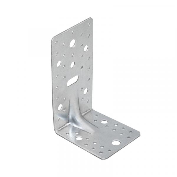 KP6 - úhelník s prolisem 172x105x90x3 mm 3