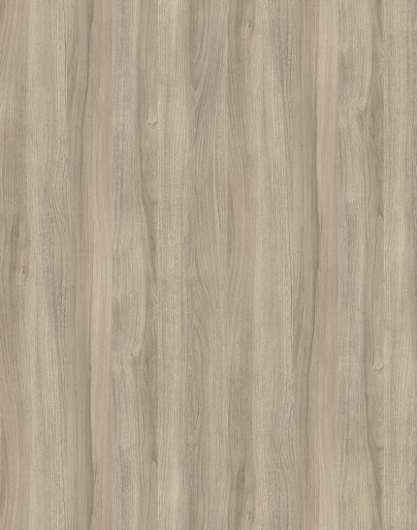 L K017 PW Blonde 2800*2070*18 1