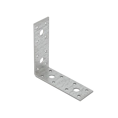 KL6 - úhelník spojovací 102x102x35x2,5 mm 3