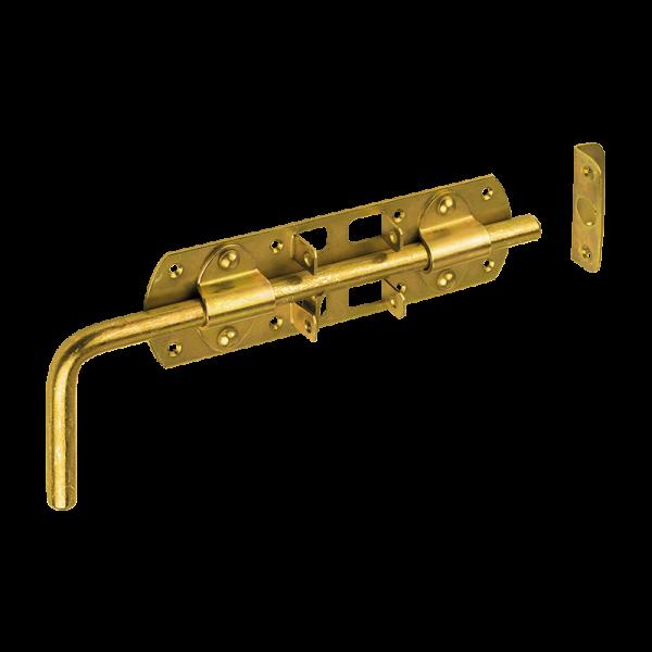 WRG 240 Zástrč zasouvací 240x60x2,0 mm 3