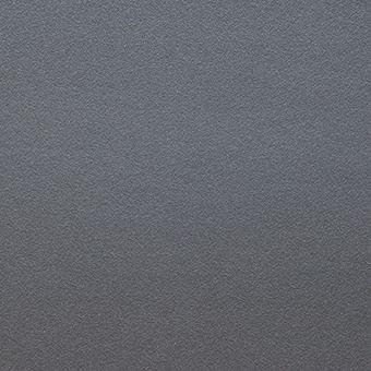 PD F110 ST9 -  4100*920*38 Doprodej 2