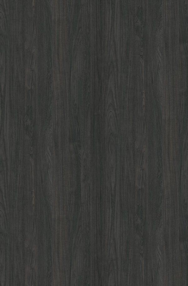 List.PD K016 SU Carbon 4,2m 1