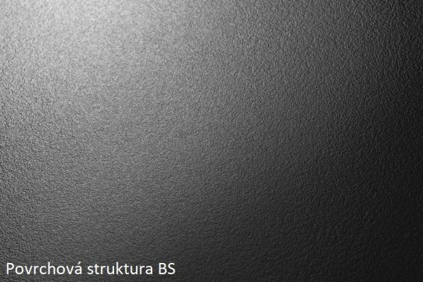 L 0481 BS Opera 2800*2070*18 2