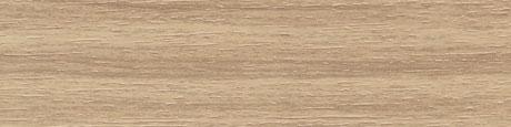 Abs 28008 orech sv. 22*0,5 s lep /K008 PW 1