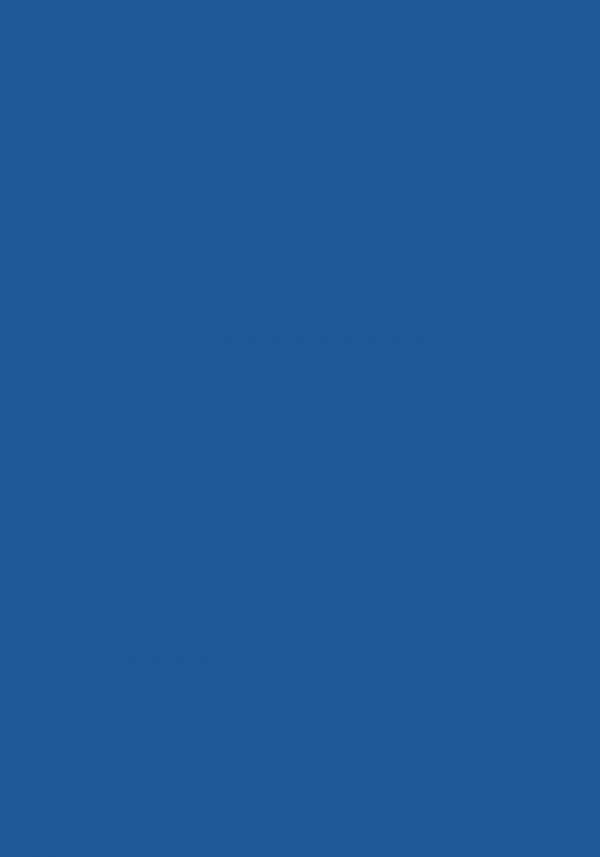 L U525 ST9 Modra 2800*2070*18 1