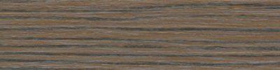Abs woodli 291428 22*0.5   /5503 SN /H1428 ST22
