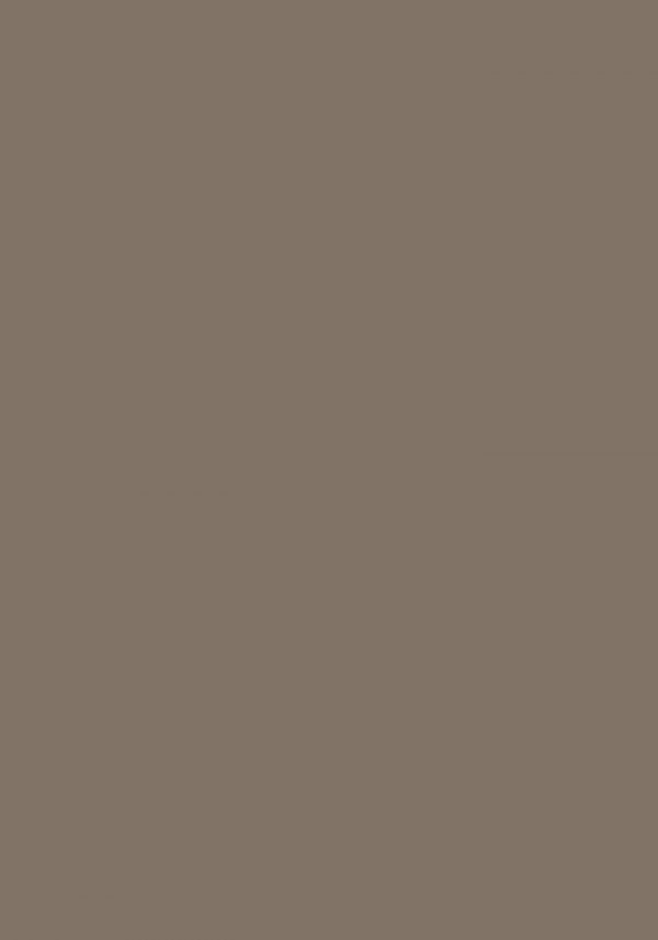 AbsEG U767 ST9 23*0,4 1