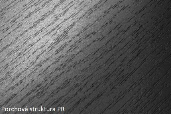 L 0381 PR Buk 2800*2070*18 KU 2