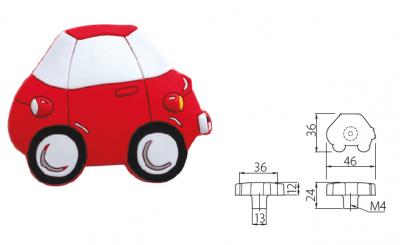 Uch. UM-KID-D-001 auto