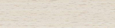 Abs 21112 buk perl. 22*0,5 s lep     /     K012 SU