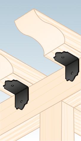 SDSKW 8  Úhelník C 52x52x40x2,0 3