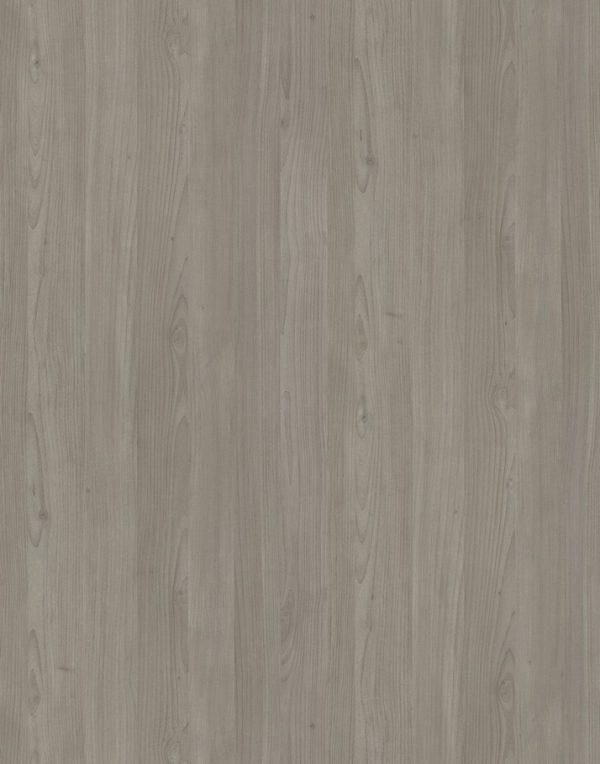 L K089 PW Grey 2800*2070*18 1