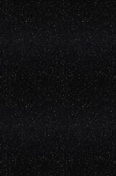 PD K218 GG Black 4100*900*38