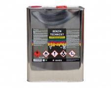 Benzin technicky 9 L P6402 1