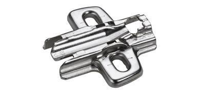 HPodlozka D1,5mm 8099 9071576 1