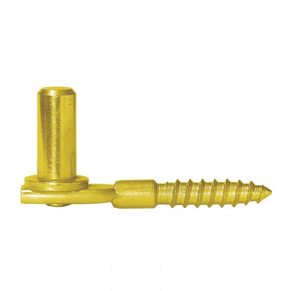 CW 16/106 držák čepu d 16 mm /106 mm 2