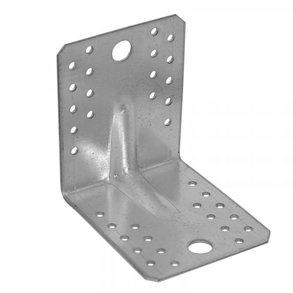 KP2 - úhelník s prolisem 105x105x90x2,5 mm 3