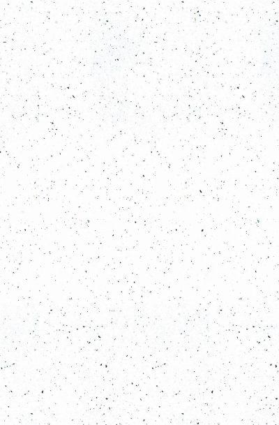 PD K217 GG White 4100*900*38