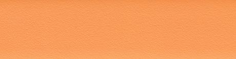 Abs oranz.14332 22*0.5 /U332 ST15 1