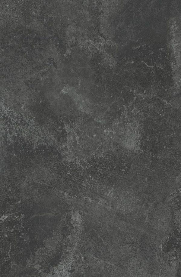 PD K205 RS Black 4100*900*38 1