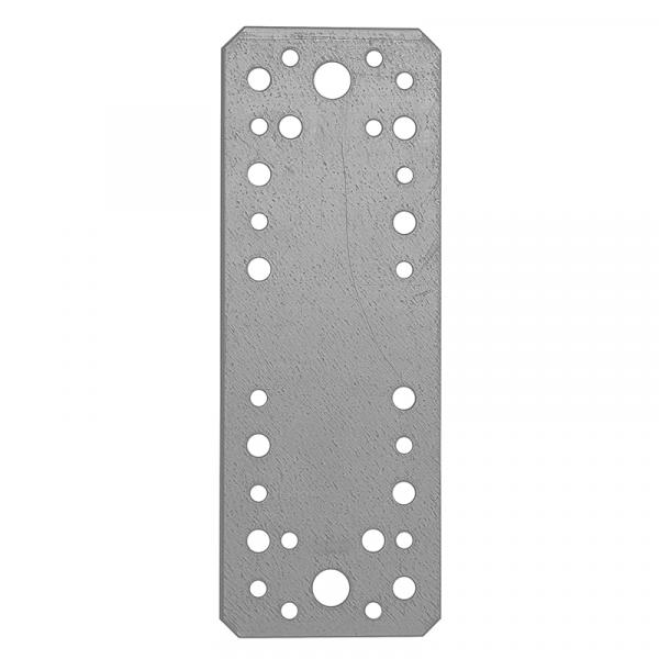 LP5 - spojka plochá 180x65x2,5 mm 3