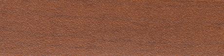 Abs 221625 calvados perl. 22*2 /1625 BS 1