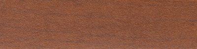 Abs 221625 calvados perl. 22*0,5L /1625 BS