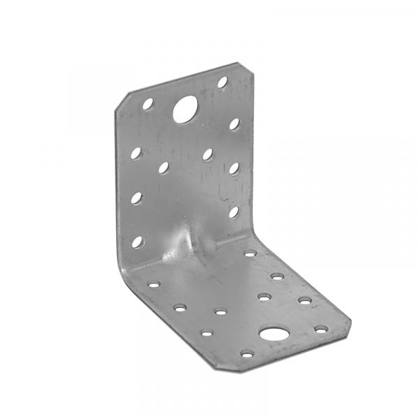 KP4 - úhelník s prolisem 70x70x55x2,5 mm 3