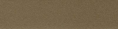 Abs bronz 29300 23*1  /8348 PE