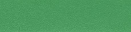 Abs 169561 22*2 zelena perl. / 9561 BS 1