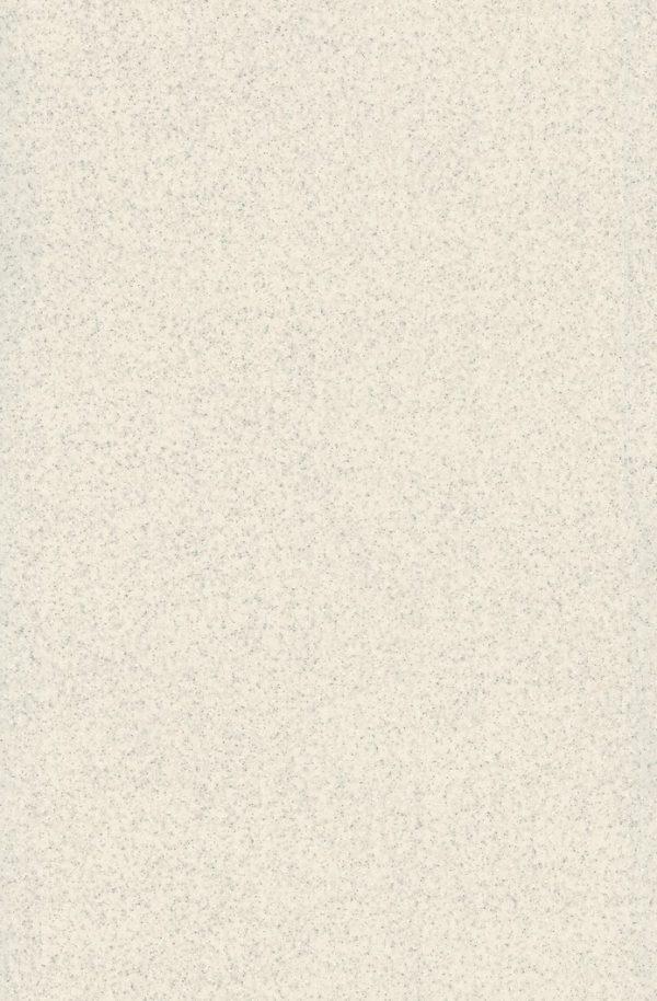 PD K215 BS White 4100*600*38 1