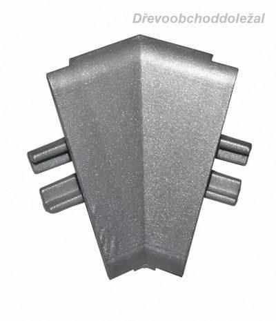 L20/v/03 roh vnit. 135st sv.šedá