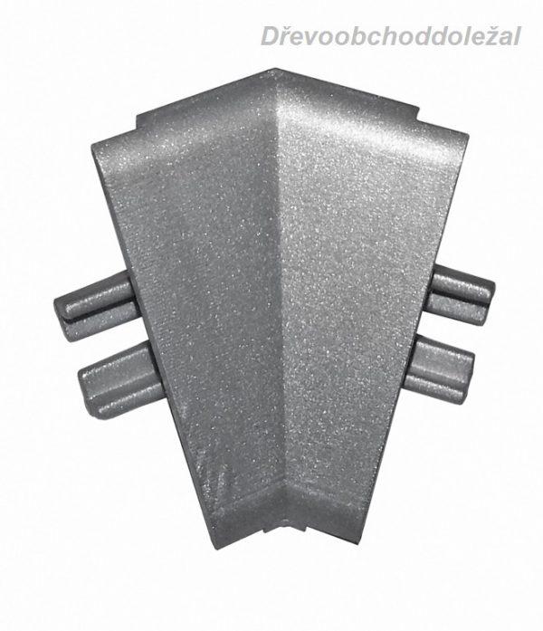 L20/v/03 roh vnit. 135st sv.šedá 1