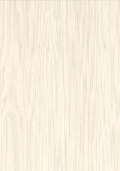 L H1424 ST22 Woodl. crem. 2800*2070*18