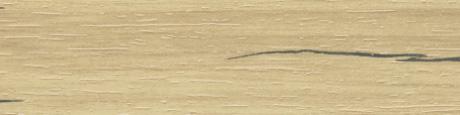 Abs 24003 dub zlatý 22*0,5 G /K003 PW 1