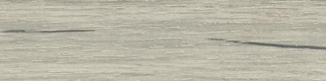 Abs 24002 dub sedy gr. 22*0,5L /K002 PW 1