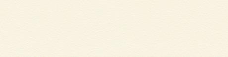 Abs bezova 12522 22*0.5 /0522 PE 1