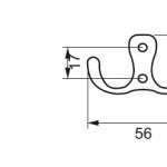 Vesak CLv5-MNi satina c.14 5