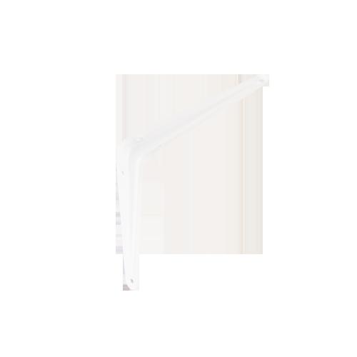 WS 175 konzole stavební bílá 150x175 2